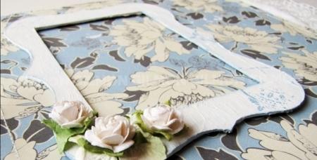 Наборы для вышивания крестиком, скрапбукинга и живописи на холсте от интернет-магазина Найс Прайс.