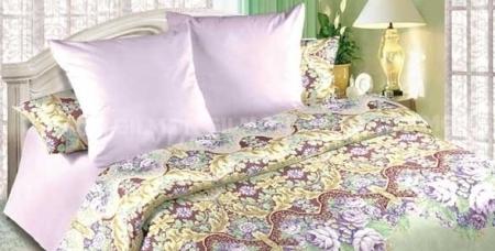 """Комплекты постельного белья, подушки и одеяла от интернет-магазина """"Найс Прайс"""" - это качество, комфорт, практичность и утонченный стиль!"""