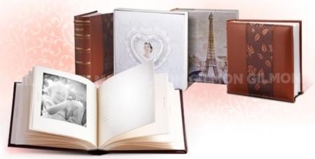 Аксессуары для ярких воспоминаний! Фоторамки и фотоальбомы за полцены от интернет-магазина Найс Прайс.