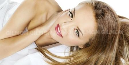 """Консультация косметолога, биоревитализация, дермабразия, механическая или УЗ-чистка, омолаживающие процедуры для лица в косметологическом кабинете салона красоты """"Танго""""."""