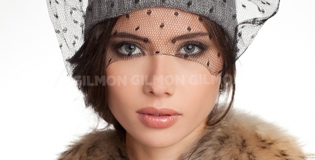 Солнцезащитные очки, элитная мужская и женская парфюмерия, наручные часы и стильные шапочки с вуалью от бутика Dюty Free.