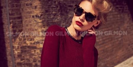 Аксессуар, который подчеркнет ваш стиль и добавит вам пикантности! Солнцезащитные очки от бутика Piton & Dюty Free.